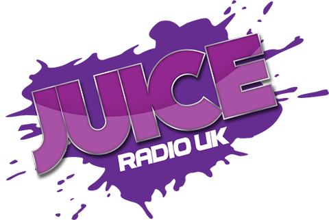 Juice FM Dance Station
